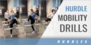 Hurdle Mobility Drills with Josh Zill – Green Bay Preble HS (WI)