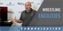 Ways to Get Your Wrestling Facilities Upgraded with Chip Lowery – Coppell HS (TX)
