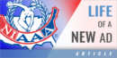 Life of a New Athletic Director  [NIAAA]