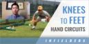 From the Knees to the Feet Hand Circuits with Dai Dai Otaka – Johns Hopkins Univ.
