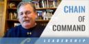 Leadership: Chain of Command with Jack Clark – Univ. of CA, Berkeley