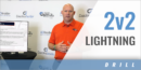 2v2 Lightning Drill with Derek Pittman – UTSA
